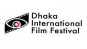 Dhaka Intl' Film festival begins Jan 12