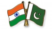 India, Pakistan expel diplomats over 'suspicious activities'