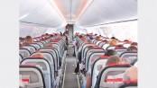 Flight attendants show higher cancer risks