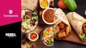 foodpanda, Rebel Foods launch virtual brands partnership