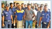Four to die for killing student in Manikganj