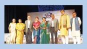 'Natuner Utsab 2019' ends