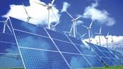 Future of renewables in Bangladesh