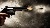 Man shot dead in Rangamati