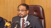 Ershad worked all his life to establish true democracy: GM Quader