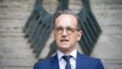 Coronavirus: Germany extends travel warning