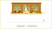 Google Doodle celebrates Rokeya Day
