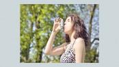 Got asthma? Avoid allergens