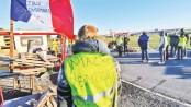 Govt defends concessions to end crisis