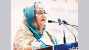 Govt or drivers alone can't ensure road safety:PM