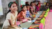 Over 2.79 lakh students get govt stipend
