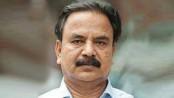 Khaleda 'promoted' to 'house arrest' from jail: Gayeshwar