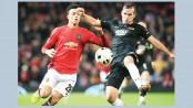 Greenwood, Saka shine for United, Arsenal