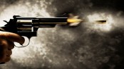 2 Rohingyas among 4 killed in 'gunfights'