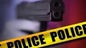 2 'robbers' killed in Kushtia, Cox's Bazar 'gunfights'