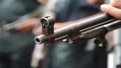 Four killed in Cox's Bazar gunfights
