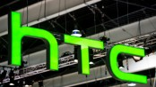 Google to buy part of smartphone maker HTC