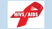 Rate of HIV infections in US fell by 73% from mid-1980s peak to 2019: study