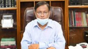 Hasan condoles death of Lawmaker Ali Ashraf