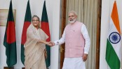 India has nothing to worry about China-Bangladesh ties: PM