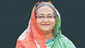 "Six-point: ""Charter of Freedom"" for Bengalees: Sheikh Hasina"