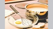 Heart-breaking news  for egg lovers
