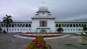 Hand over dead bodies even if bills due: HC