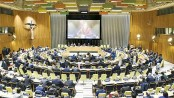 Highly touted UN climate summit ends with modest commitments