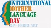 How Ekushey February metamorphosed into International Mother Language Day
