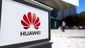Doors closing on Huawei around the world