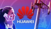UK bans China's Huawei from 5G networks