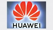 Huawei posts strong growth