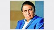 Hurt Pakistan by beating them on field, Gavaskar urges India