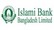 Islami Bank holds board of directors' meeting