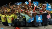 India flexes IPL muscle in hunt for more TV riches