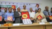 IVM necessary to fight dengue: Mayor Atiq