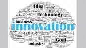 Innovation key to development