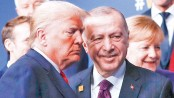 Tired of Iran and Turkey, Western powers are getting ready to push back