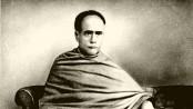 Chhayanaut observes Vidyasagar bicentennial