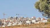 Israel celebrates US settlement