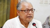 Jamaat should apologise for 1971 role: Nazrul