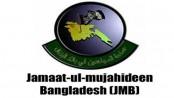 3 JMB men held in Rajshahi