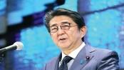 Protests force Japan PM to postpone India visit