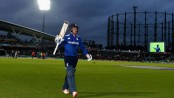 Roy's rampant 162 sets up stunning chase