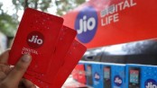 Google latest US tech giant to invest in India's Jio