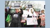 UK starts hearing US case for extraditing Julian Assange