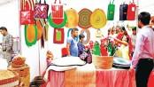 Jute exports show revival