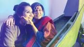 Sadhona brings brand new play 'Kalchoutisha' today