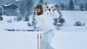 Ranveer Singh to play cricketer Kapil Dev  in Kabir Khan's film