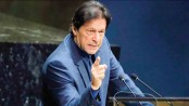 UNSC meet on Kashmir and Pakistan